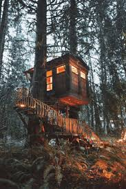 100 Modern Tree House Plans Buy A House Kit Design Concept Architecture