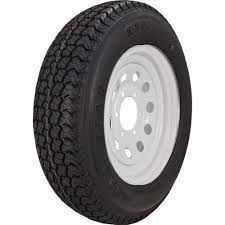Low Profile Tires For 22.5 Rims | Motor Vehicle Tires | Compare ... Tire Express North Haven Ct Tires Wheels Auto Repair Shop Costless And Truck Prices Bestrich 750r16 825r16lt Goodyear Tractor Tyres In Uae Car Passenger Grand Rapids Michigan Top 10 Best Brands Consumeraffairs Light Cooper Vs 265 60r18 Flordelamarfilm Moto Metal Wheels Truck Rims At Whosale Prices Create Your Own Stickers Tire Stickers Commercial Suppliers