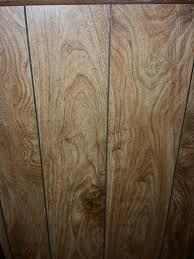 Floor N Decor Mesquite by Top 6 Reviews Of Floor And Decor
