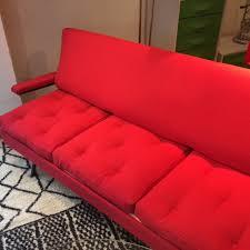 canapé italie s 046 canapé vintage italie seats apostrophe apostrophe co