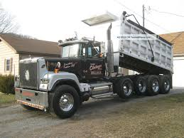 1988 Mack Superliner Rw 713 Mack Ch613 Dump Trucks For Sale Mylittsalesmancom Mack Dump Trucks For Sale Granite Dump Truck Youtube File1987 In Montreal Canadajpg Wikimedia Commons Titan Truck Pinterest Pictures Of And Of Truck Triaxles 1988 Supliner Rw 713 In Delaware Used On Buyllsearch Pin By Tim On Model Trucks B 81 Holmdel Nurseries Nj Press Flickr Mru Port Authority Nynj Chris