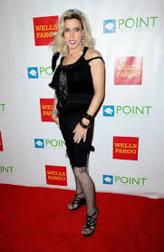 Pumpkin Pulp Fiction Actor by The Wedding Singer U0027 Actress Alexis Arquette Dead At 47 Ny Daily News