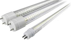 led lights to replace fluorescent and lighting t8 led light