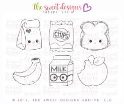 The Sweet Designs Shoppe 25 Off Cookies By Design Coupons Promo Discount Codes Attitude Brand High Quality Fashion Accsories How To Set Up For An Event Eventbrite Help Center Walnut Paleo Glutenfree Coupon Elmastudio 18 Wordpress Coupon Plugins To Boost Sales On Your Ecommerce Store Get Pycharm At 30 Off All Proceeds Go Python Free Shipping On These Gift Baskets More Use Code Fs365 Qvc Dec 2018 Coupons Baby Wipes Specials 15 Bosom Wethriftcom