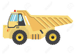 Cartoon Flat Dump Truck.vector Auto Heavy Vehicle Illustration.car ... Heavy Duty Dump Truck Cstruction Machinery Vector Image Tonka Dump Truck Cstruction Water Bottle Labels Di331wb Cartoon Illustration Cartoondealercom 93604378 Character Tipper Lorry Vehicle Yellow 10w Laptop Sleeves By Graphxpro Redbubble Clipart Of A Red And Royalty Free More Stock 31135954 Png Download Free Images In Trucks Vectors Art For You Design Cliparts Download Best On Simple Drawing Of A Coloring Page