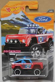 HOT WHEELS 2018 FORD TRUCK CUSTOM FORD BRONCO #5/8 [0014307] - $2.78 ... 38 Custom Ford Truck Is So Epic Everyone Talking About It Seven Modified 2016 F150 Pickups Coming To Sema Motor Trend Sales Near Monroe Township Nj Lifted Trucks Accsories Imagimotive 1948 Custom Interiors By Thomas Captain America F250 For Sale 1957 F100 Pickup Hot Rod Network Von Millers Svt Raptor Can Be Yours For The Right 56 73mm 2008 Wheels Newsletter The Biggest Diesel Monster Ford Trucks 6 Door Lifted Custom Youtube