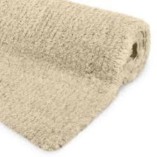 badematte beaumare fl beautissu ruschfester badezimmerteppich 60x50cm kaufen otto