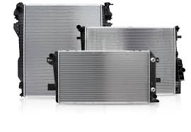 Northern Radiator | 2017 New High Performance Freightliner Truck Radiator M2 Business Class Ebay Repair And Inspection Chicago Semitruck Semi China Tank For Benz Atego Nissens 62648 Cheap Peterbilt Find Deals America Aftermarket Dump Buy Brand New Alinum 0810 Cascadia Chevy Gm Pickup Manual 1960 1961 1962 Alinum Radiator High Performance 193941 Ford Truckcar Chevy V8 Fan In The Mud Truck Youtube Radiators Ford Explorer Mazda Bseries Others Oem Amazoncom 2row Fits Ck Truck Suburban Tahoe Yukon