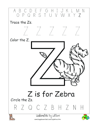 AZ Chinese Alphabet A To Z Letter Electrical Chinese