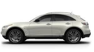 Monrovia - New INFINITI QX70 Vehicles For Sale Faulkner Finiti Of Mechanicsburg Leases Vehicle Service Enterprise Car Sales Certified Used Cars Trucks Suvs For Sale Infiniti Work Car Cars Pinterest And Lowery Bros Syracuse Serving Fairmount Dewitt 2018 Qx80 Suv Usa Larte Design Qx70 Is Madfast Madsexy Upgrade Program New Used Dealer Tallahassee Napleton Dealership Vehicles For Flemington 2011 Qx56 Information Photos Zombiedrive Black Skymit Sold2011 Infinity Show Truck Salepink Or Watermelon Your Akron Dealer Near Canton Green Oh