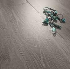 Parkay Floors Xps Mega by Parkay Xps Mega Waterproof Floor Steel Gray 6 5mm Masters