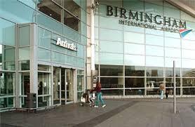bureau de change birmingham airport birmingham airport guide all information on birmingham airport
