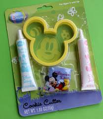 Mickey Mouse Halloween Stencil by Fun Find Mickey Mouse Cutter U2013 The Sweet Adventures Of Sugar Belle