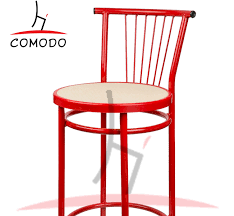 100 Modern Metal Chair Bar With Elegant Italian Design Best Price With High Quality Buy SBar SRestaurant S Product On