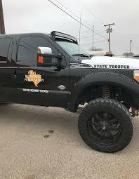 100 Texas Trucks New DPS Trucks Album On Imgur