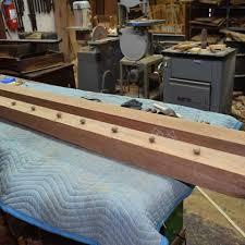 antique repair and conservation services gates antiques ltd