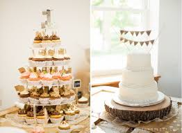 Wedding Cake Toppers Rustic Image 33 Vintage Chic Just Married Topper 864