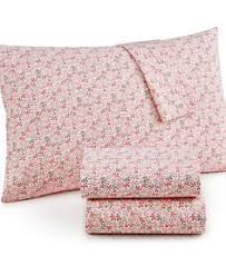 Macys Sofa Pillow Covers by Set Of 2 Kravet Latika In The Color Delta Pillow Cover The O