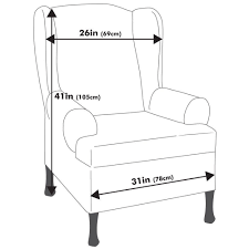 Image Result For Sofa Chair Measurements | Arabic Sofa ... Modern Classic Plywood Zane Lounge Chair Ottoman With Spinal Sled Chairs Products Gillian Tufted Nordisk Helinox Nordiskeu Amazoncom Ckp Fashion Bar Front Desk Vitra Eames Cherry Tequila Sofa A Guide To Table Height Seat Heights Magis Spun Dimeions Drawings Dimeionsguide