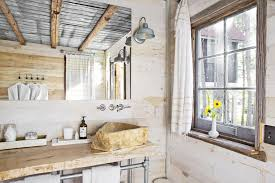 25 Bathroom Storage Ideas - Best Small Bathroom Storage Furniture Small Space Bathroom Storage Ideas Diy Network Blog Made Remade 41 Clever 20 9 That Cut The Clutter Overstockcom Organization The 36th Avenue 21 Genius Over Toilet For Extra Fniture Sink Shelf 5 Solutions For Your Rental Tips Forrent Hative 16 Epic Smart Will Impress You Homesthetics