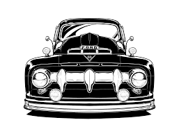 Stylized Vector Art - Technical Illustrator - Technical ... 2 Easy Ways To Draw A Truck With Pictures Wikihow Pickup Drawings American Classic Car Lifted Trucks Problems And Solutions Auto Attitude Nj F350 Line Art By Ericnilla On Deviantart Offroading Lift Kits Suspension From San Diego Dodge Coloring Pages Many Interesting Cliparts 4x4 Ford Wallpapers Gallery Vehicle Efficiency Upgrades 30 Mpg In 25ton Commercial 6 Hotrod Pickup Drawing Stock Illustration Image Of Model 320223 Drawings Lifted Chevy Trucks Draw8info Chevy Minitruck Pencil Sketch Zigshot82