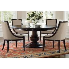 Sienna Round Dining Table And Chairs By Brownstone Furniture ... Venice Table With 4 Chairs By Fniture Hom Tommy Bahama Kingstown 5pc Sienna Bistro Ding Set Sale Ends 3piece Occasional Bernards Fniturepick Lexington Home Brands Mercury Row End Reviews Wayfair Grand Masterpiece Royal Extendable Pedestal Room Penlands Ambrosia Terrasienna Round 48 Inch Gathering With Terra Flared Specialt Affordable Tables For Office Industry Outdoor Living Spaces Counter Colors Generations Furnishings