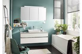 badezimmer unique weiß beton puris möbel letz ihr