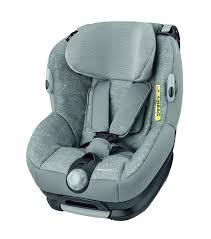 si ge auto b b groupe 0 1 siege auto bebe confort opal jasontjohnson com