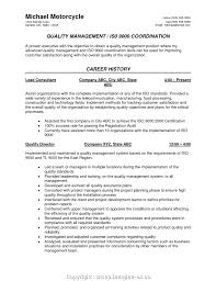 Modern Quality Manager Resume Objective Qa Resume Objective Examples ... Resume Excellent Resume Objectives How Write Good Objective Customer Service 19 Examples Of For At Lvn Skills Template Ideas Objective For Housekeeping Job Thewhyfactorco 50 Career All Jobs Tips Warehouse Samples Worker Executive Summary Modern Quality Manager Qa Jobssampleforartaurtmanagementrhondadroguescomsdoc 910 Stence Dayinblackandwhitecom 39 Cool Job Example About