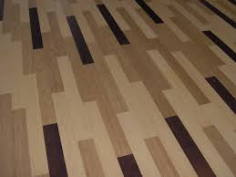 Lumber Liquidators Bamboo Flooring Issues by In The Wake Of 60 Minutes Natural Interiors Blog