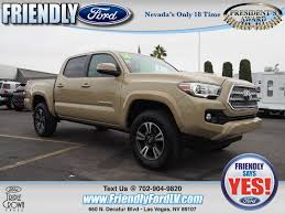 Toyota Tacoma Trucks For Sale In Las Vegas, NV 89152 - Autotrader Craigslist Las Vegas Cars And Trucks By Owner 2019 20 Top Craigslist Sf Bay Area Jobs Apartments Personals For Sale Services Trophy Truck Gta 5 New Car Update Used News Of No Problem Say Sex Workers Weekly Nevada Searching Sale By Options In 2008 Ford F150 Autolist Keland Driving Jobs In North Best Resource For Hsin