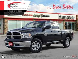 Dodge Ram Trucks For Sale In Ontario | Hanover Chrysler Used Dodge Ram Trucks For Sale In Chilliwack Bc Oconnor Bossier Chrysler Jeep New 1500 Price Lease Deals Jeff Whyler Fort Thomas Ky 2017 Express Crew Cab Pickup B1195 Freeland Auto 2018 Harvest Edition Truck Lebanon 2019 To Start At 42095 But Theres A Catch Driving Explore Birmingham Al Jim Burke Cdjr Redesign Expected Current Truck Will Continue Planet Fiat Blog Your 1 Domestic Top Virginia Mn Waschke Family 2016 Wright Joaquin Sarasota Fl Sunset