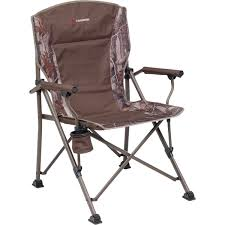 Chair | Camouflage Camping Chair Portal Brand Camping Chairs ... Nylon Camo Folding Chair Carrying Bag Persalization Available Gray Heavy Duty Patio Armchair Ideas Copa Beach For Enjoying Your Quality Times Sunshine American Flag Pattern Quad Gci Outdoor Freestyle Rocker Mesh Maison Jansen Chairs Rio Brands Big Boy Bpack Recling Reviews Portable Double Wumbrella Table Cool Sport Garage Outstanding Storing In Windows 7 Details About New Eurohike Camping Fniture Director With Personalized Hercules Series Triple Braced Hinged Black Metal Foldable Alinum Sports Green