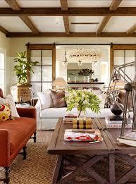 best 25 warm color schemes ideas on pinterest warm color