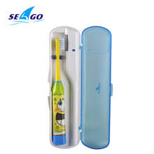 buy sanitizer uv and get free shipping on aliexpress