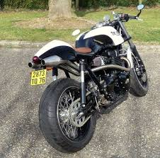 35 best ducati racing images on pinterest ducati motorcycles