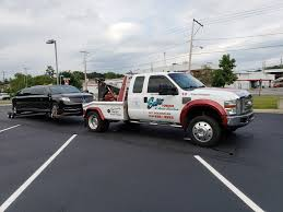 A Long Dolly Job.. - Light Duty & Carrier Towing - TowForce.net By ... Automatters More Aaa Membership For Help When You Need It Most Image Result For Tow Dolly Design Creative Eeering In 2018 Towing Huron Twp New Boston Mi 73428361 Porters Car Stuck And Need A Flat Bed Towing Truck Near Meallways Tow Truck Dollies Collins 48 Alinum Dolly Set Wrecker With Naperville Il Buy Speed Online At Good Price 405715 Prolux 405795 Dynamic Trucks Wreckers Rollback Flatbeds Our Mazda 3 Shore Looks Nice Ez Haul Idler Cartowdolly