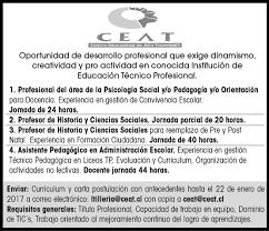 Carta De Presentacion Rc