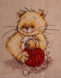 The Frosted Pumpkin Stitchery Facebook by Cleejoow Creates
