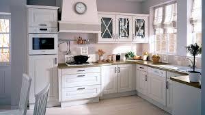 modele de cuisine equipee cuisine twist lapeyre clairage de cuisine clairage de cuisines