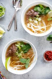 pho cuisine instant pot pho s clean kitchen