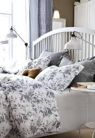 Queen Size Bed Sets Walmart by Queen Size Duvet Covers U2013 De Arrest Me