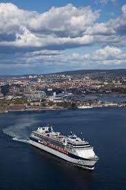 Cruise Ship Sinking Santorini by 9 Best My Cruise Life Images On Pinterest Celebrity Cruises