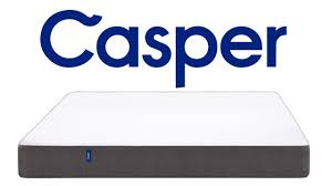 Best Casper Mattress Promo & Coupon Code (JUST UPDATED) I Love My Pillow Discount Coupon Code Mattress Clarity Updated January 20 Casper Coupons Offers Get 75 Off Seller To Test Sleepy Ipo Market Wsj How The 750 Million Company Does Link Caspers New Dog Bed Is 125 Of Luxurious Foam And Nylon Appeal Deals Promo Code Frugal Coupon Mom Blog Dreamcloud Mattrses Are 20 On Cyber Monday Promo For Amazon Shopping App Imyfone Dback Discount Best Labor Day 2019 Mattress Sales Still Available Running A Memorial Sale Save 10 Any 60 Amore Bed