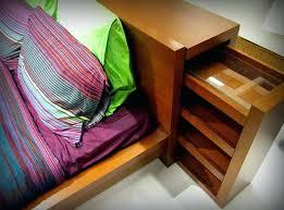 headboard headboard with drawer bed headboard with storage king