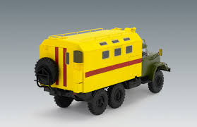 ZiL131 Emergency Truck Soviet Vehicle ICM 35518 Aaa Says That Its Emergency Electric Vehicle Charging Trucks Served Highway Emergency Response Operators Wikipedia Vehicle Toy Play Set Kids Light Sound Fire Truck Ambulance Greenwood Vehicles Zil131 Soviet Icm 35518 Specialists Gw Diesel Custom And Body Works Inc Woodbury Georgia Police Car For Children German Cars Transport Tailored Scania Group Gorman Enterprises