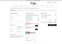 Tibi Promo Code August 2019 | 10% OFF Coupon | DiscountReactor Vera Bradley Handbags Coupons July 2012 Iconic Large Travel Duffel Water Bouquet Luggage Outlet Sale 30 Off Slickdealsnet Cj Banks Coupon Codes September 2018 Discount 25 Off Free Shipping Southern Savers My First Designer Handbag Exquisite Gift Wrap For Lifes Special Occasions By Acauan Giuriolo Coupon Code Promo Black Friday Ads Deal Doorbusters Couponshy Weekend Deals Save Extra Codes Inner