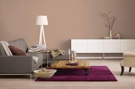 warme wandfarben wohnzimmer caseconrad