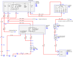 Ac Clutch Wiring Diagram 1994 F150 - Auto Electrical Wiring Diagram • 1979 Ford Ranchero Wiring Diagram Product Diagrams F150 Parts Electrical 1977 Truck Shop Manual Motor Company David E Leblanc Harness Wire Center 1971 Schematics For Online Schematic Dash Electricity Basics 101 Used F100 Interior For Sale Flashback F10039s Trucks Or Soldthis Page Is Dicated 1981 Fuse Box Trusted Bronco Example Restoration Update Air Bag Suspension Kit Sportster