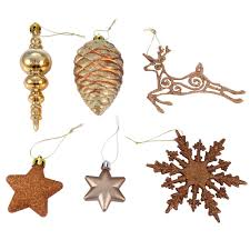 Types Of Christmas Tree Leaves by Bronze Christmas Trees Promotion Shop For Promotional Bronze